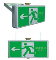 BAYD-9-20易胜博(应