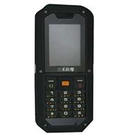 BSJ-2易胜博手机