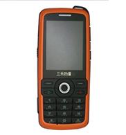 BSJ-1易胜博手机
