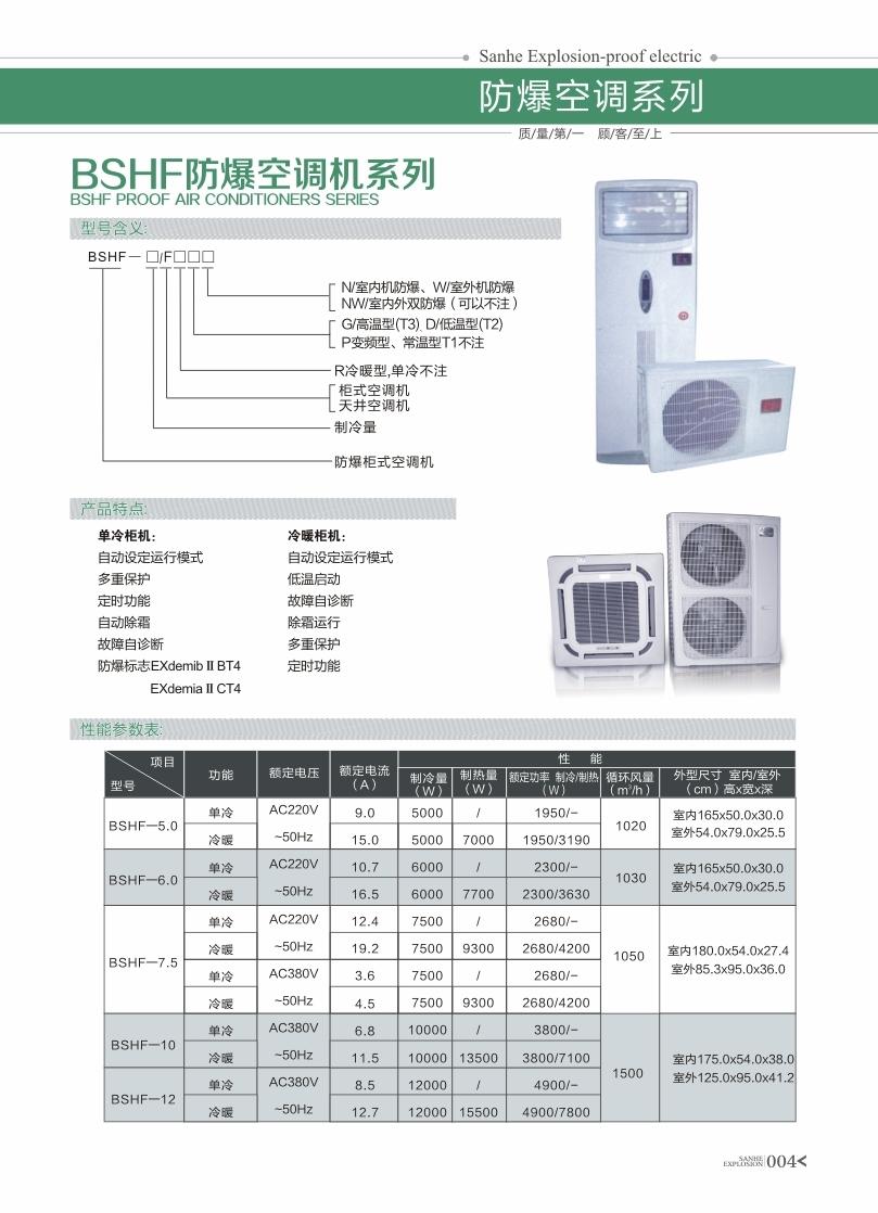 BSHF易胜博柜式易胜博|app系列